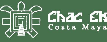 Chac Ek Costa Maya